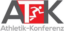 Athletik-Konferenz