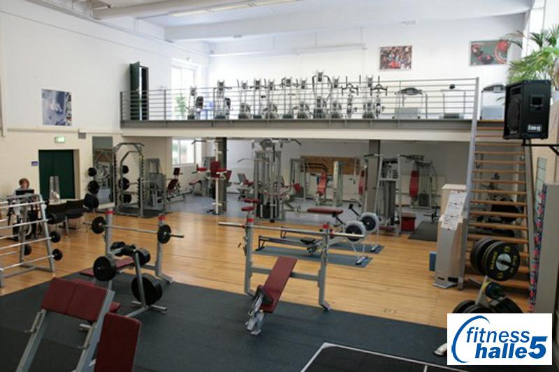 fitness-halle-5