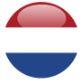niederlande1