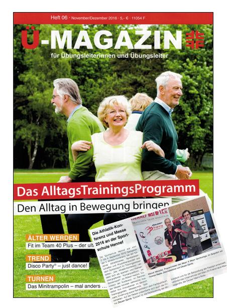 ue-magazin-2016