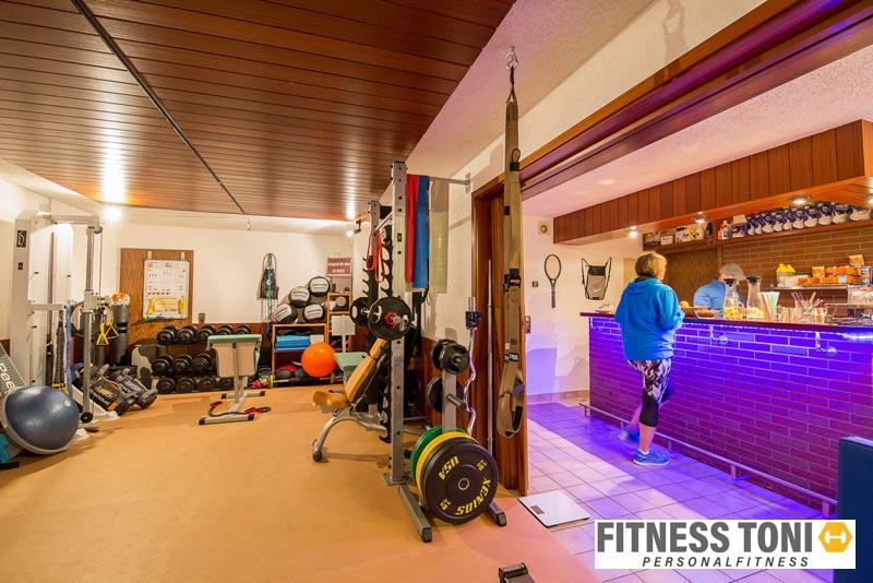 fitness-toni