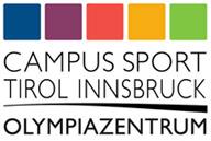 campus-sport-tirol-logo