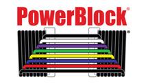 powerblock59254f116c2e5